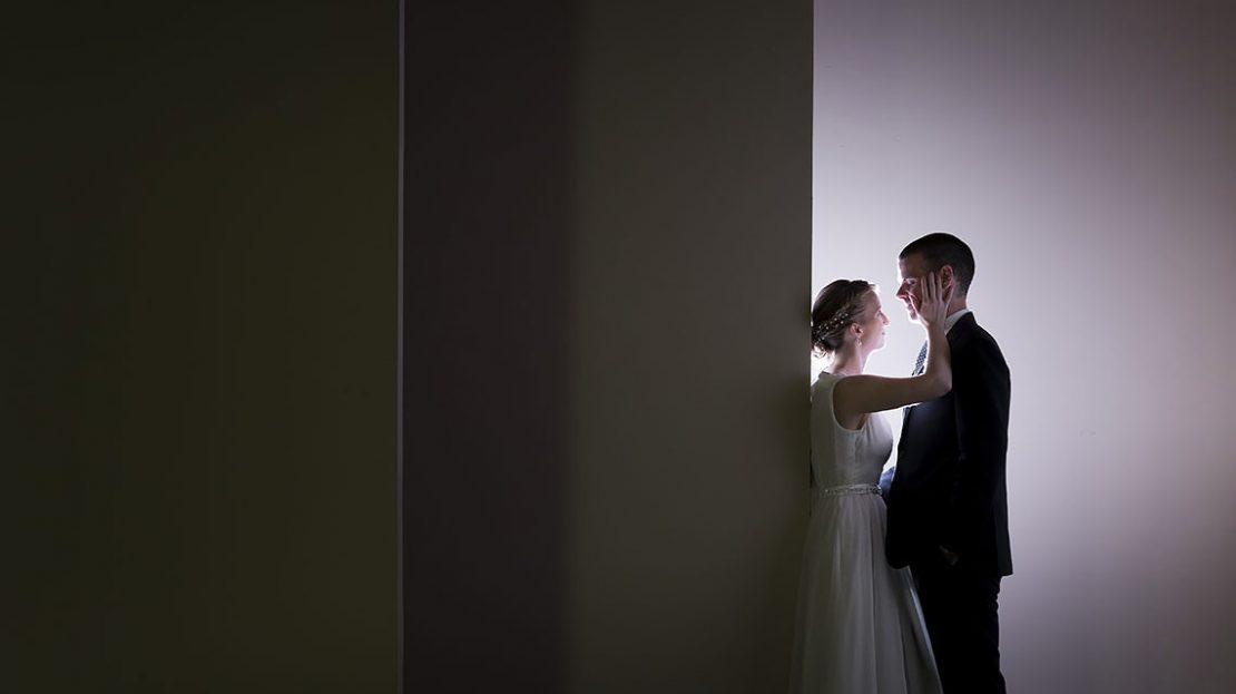 foto boda Zaragoza