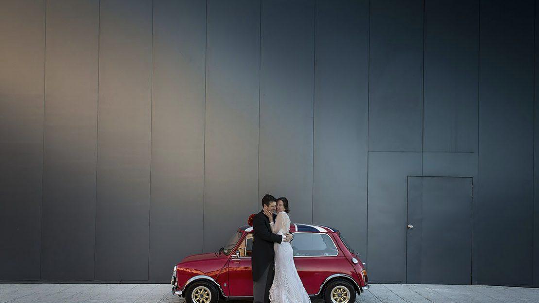 fotografo de boda Zaragoza