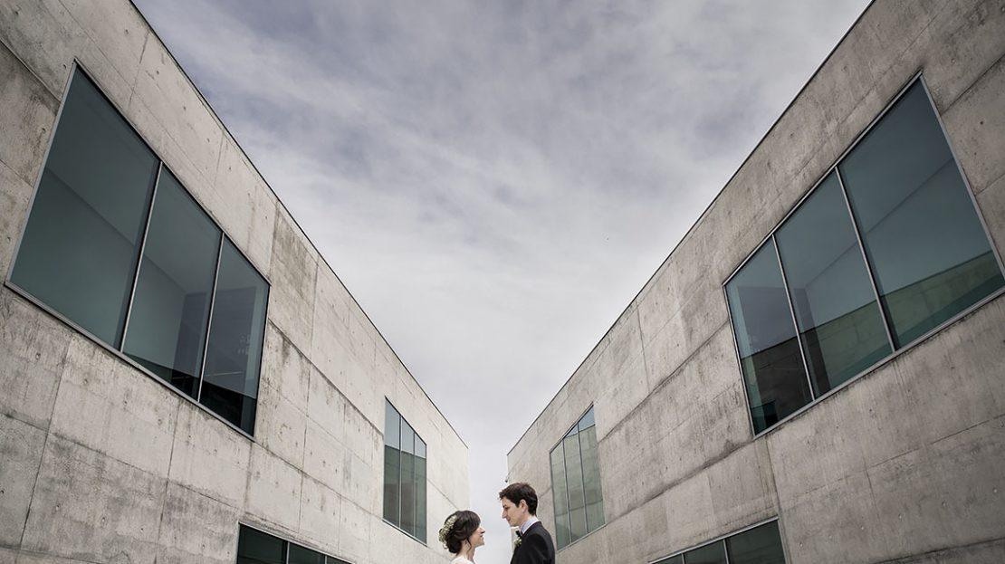 foto de boda Ferran Mallol Lerin
