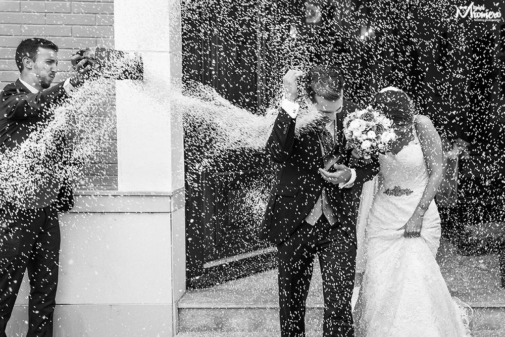 foto bodas Valencia