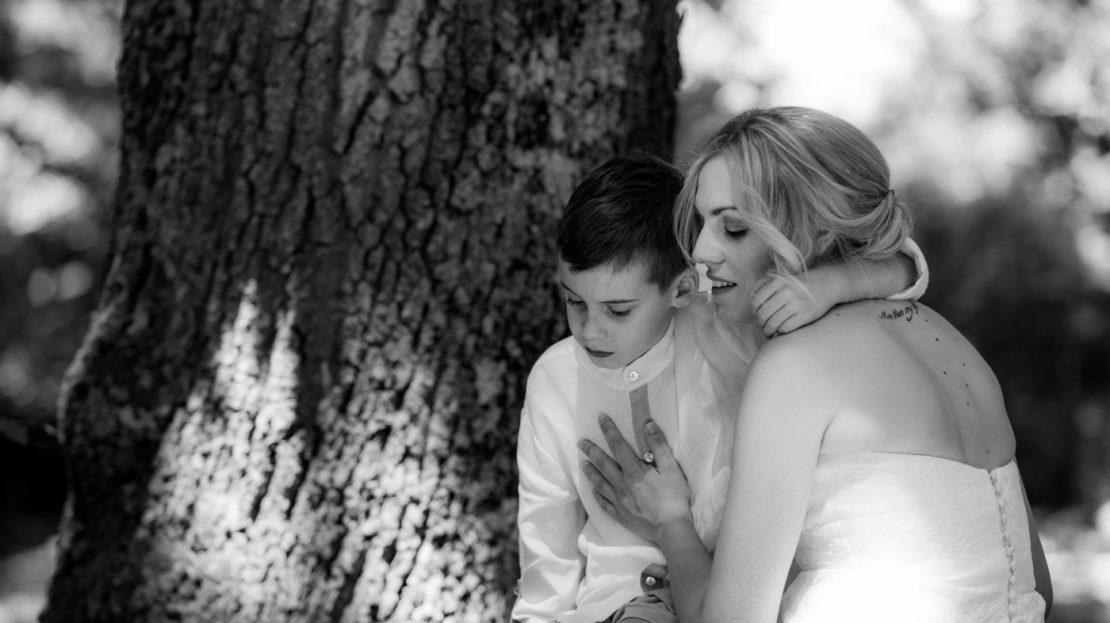 foto boda Monforte Del Lemos
