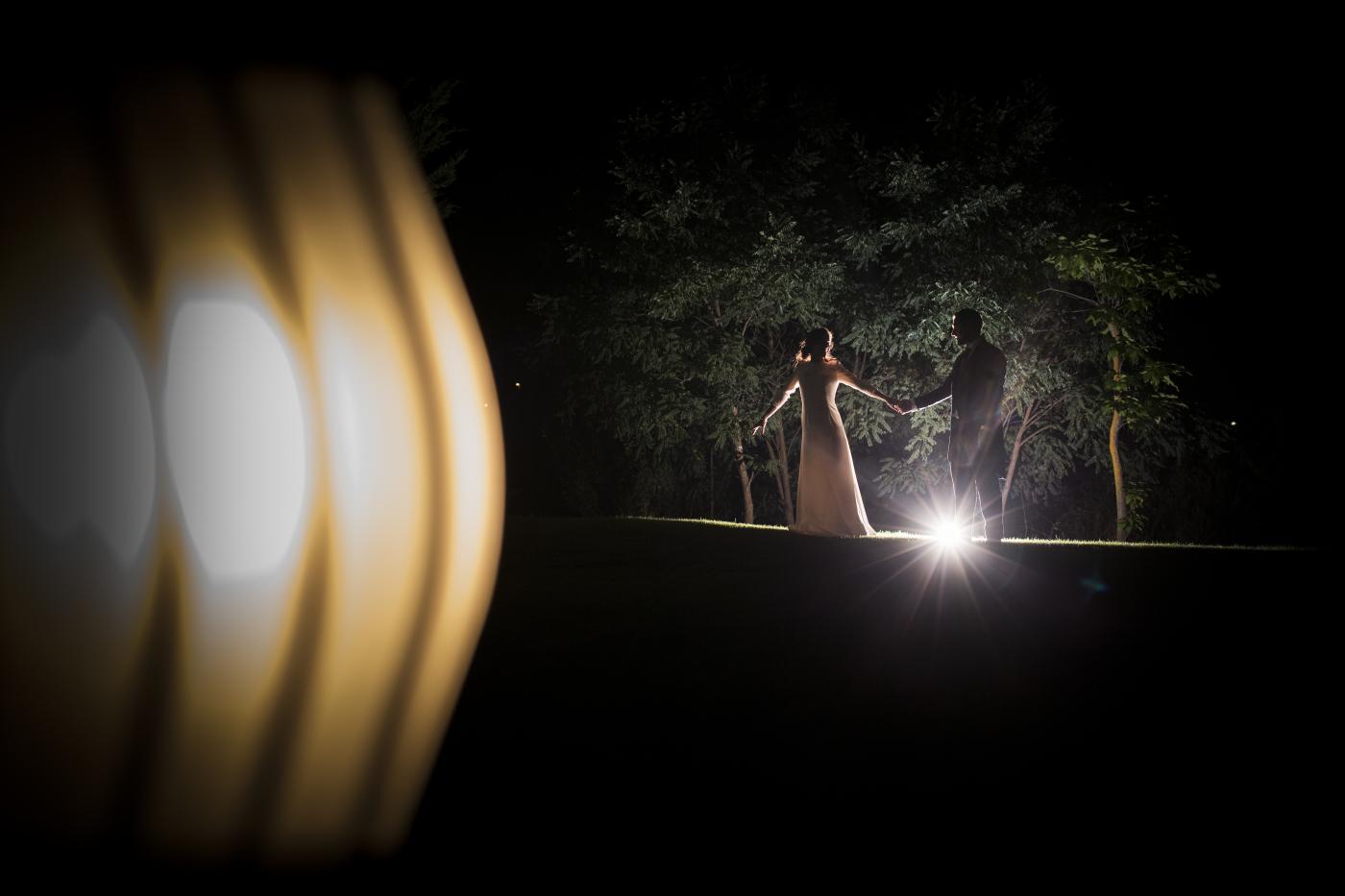 fotografo de boda Jonathan Martín