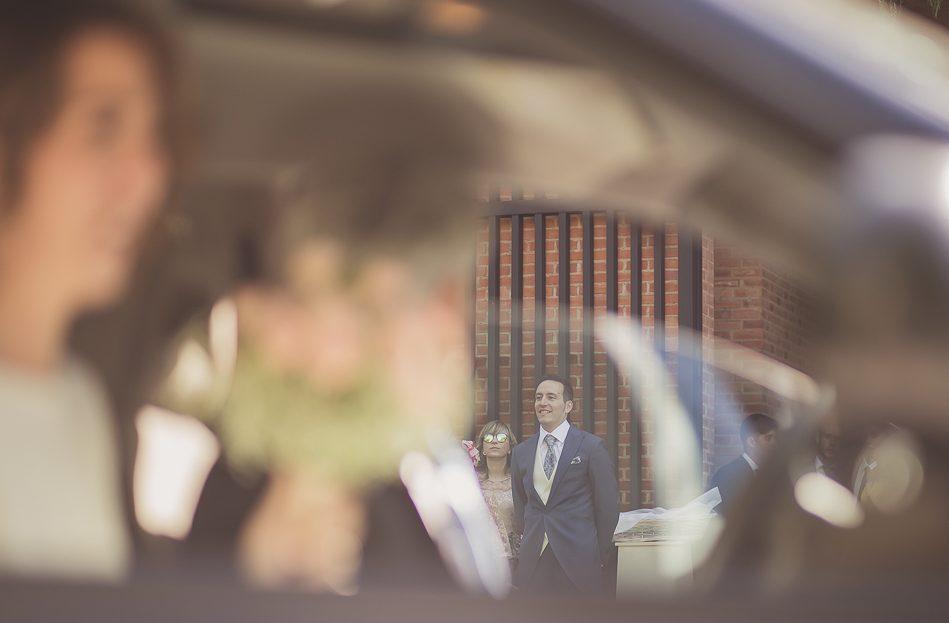fotógrafo boda Murcia