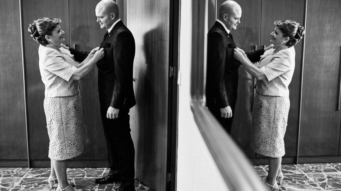 fotografo de boda Valéncia