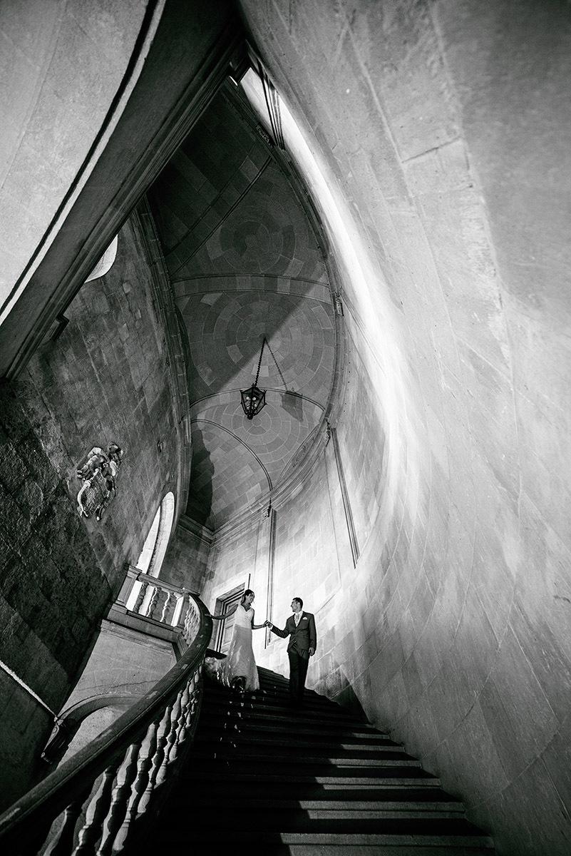 foto bodas Granada