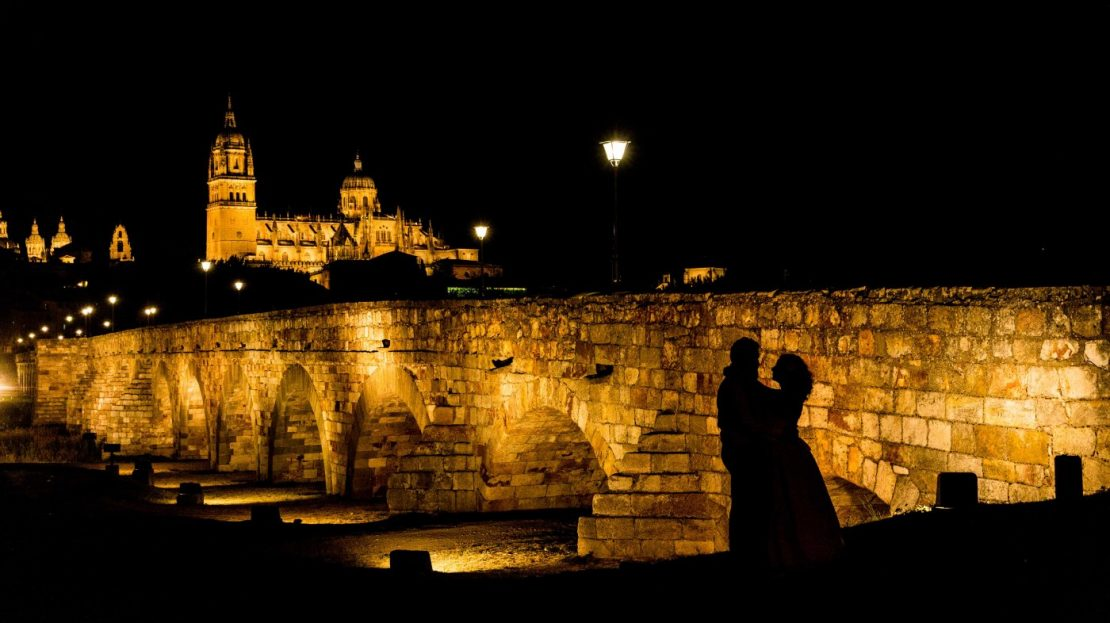fotografo de boda Cáceres