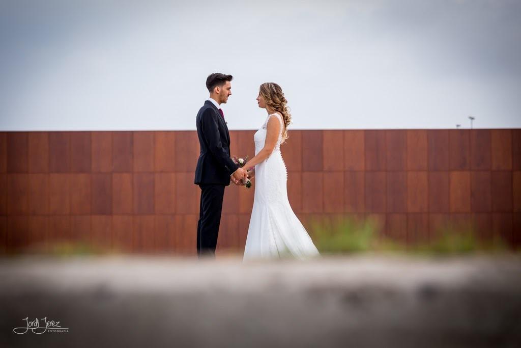 foto de boda Jordi Jerez