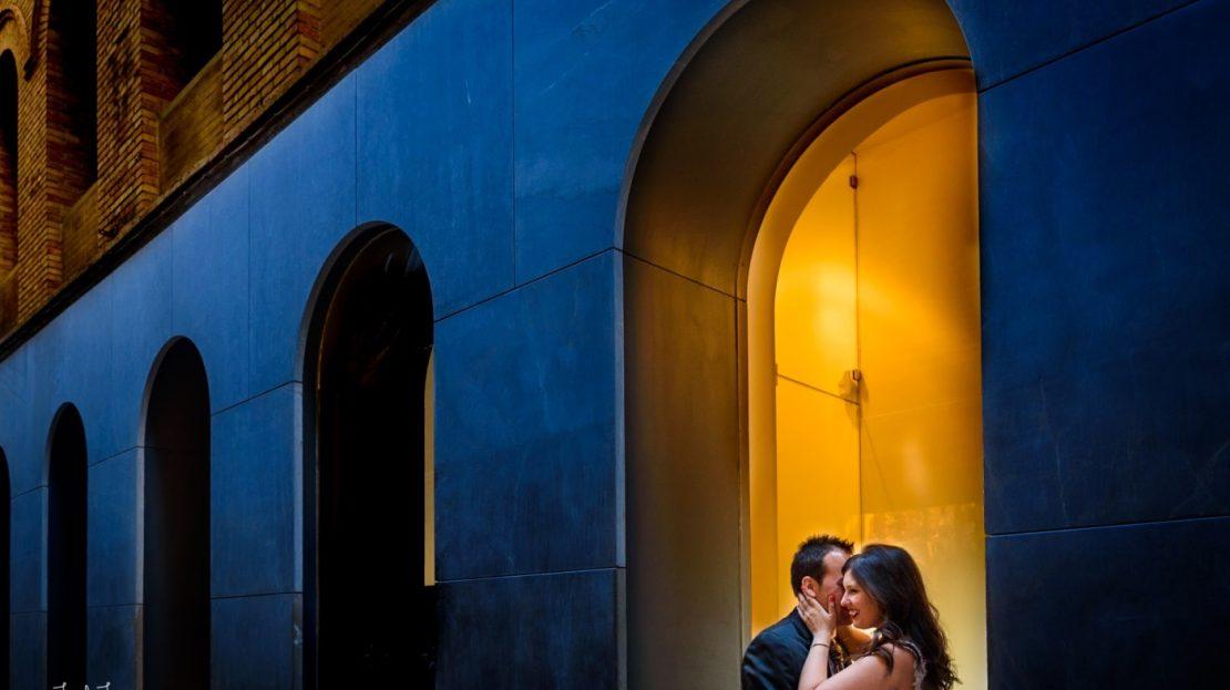 foto bodas Alicante