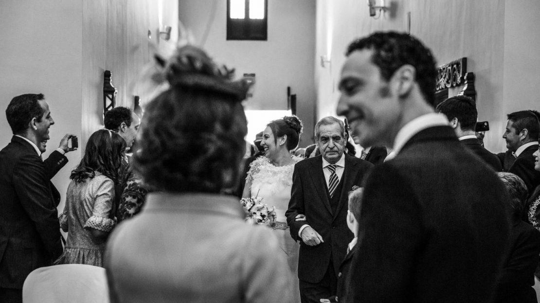 fotografo de boda Raúl Calle - Bokeh Estudio -