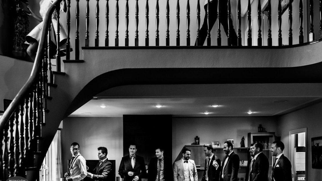 foto boda españa