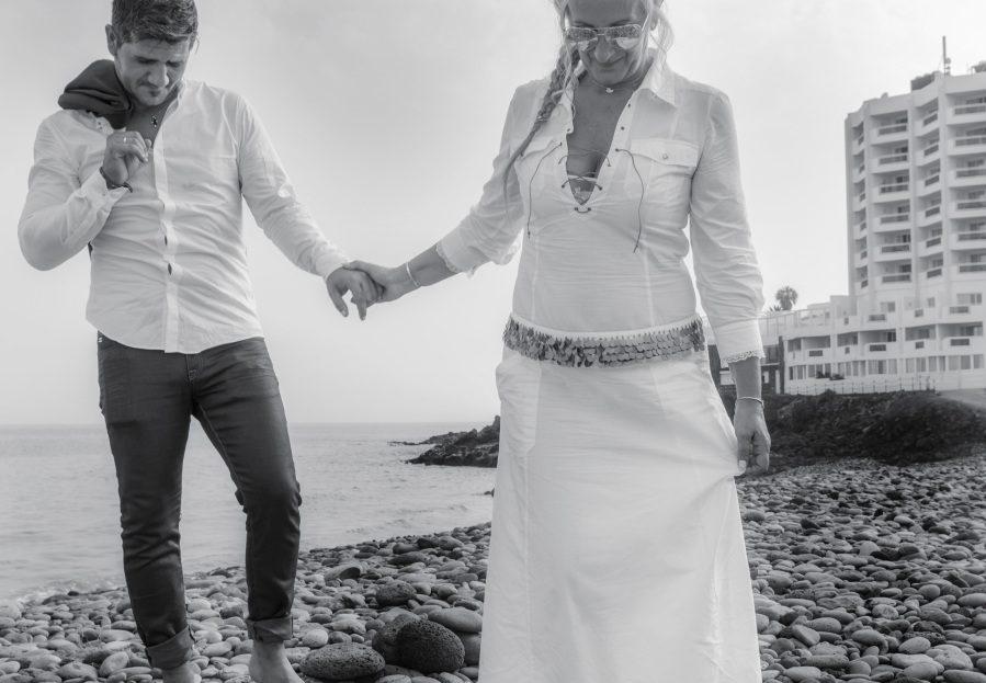 fotógrafo boda San Cristóbal de la Laguna