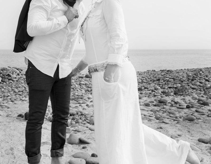 foto boda Santa Cruz de Tenerife