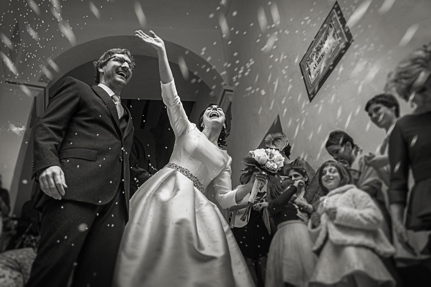 fotografo de boda ulldepeix fotografia