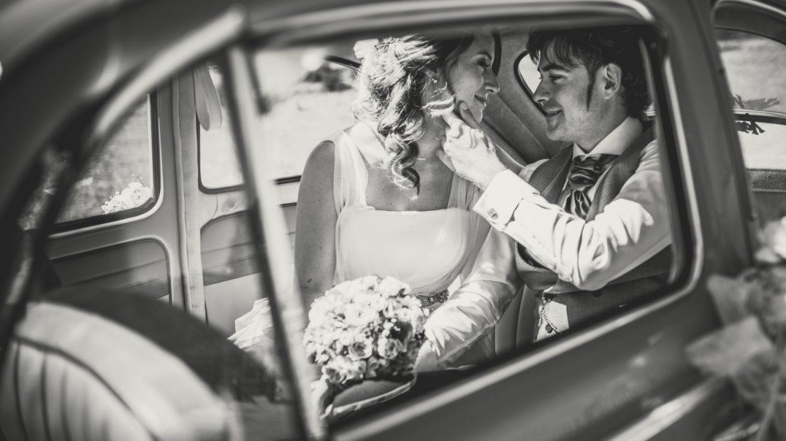 fotógrafo boda Santander