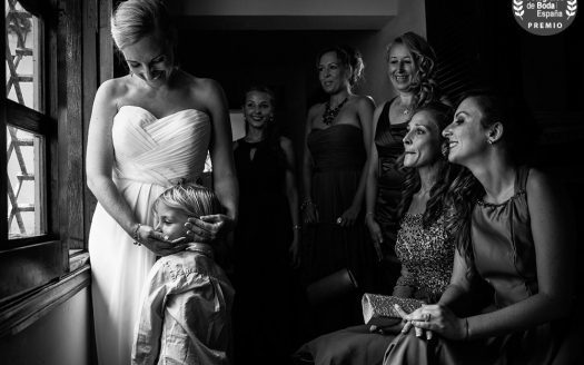 fotografo de boda David Béjar Fotografía