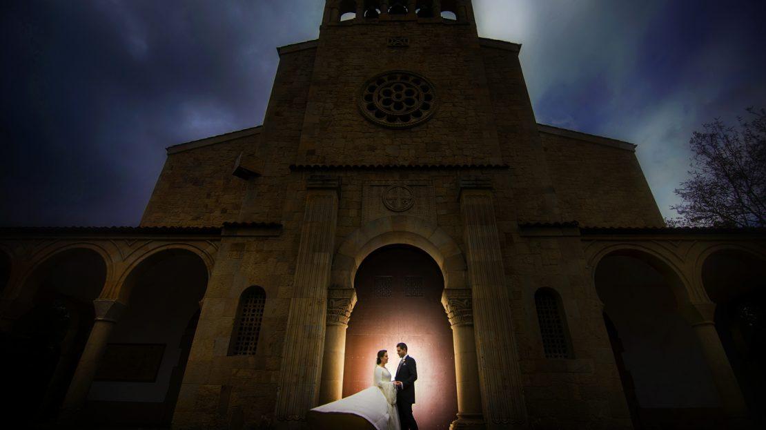 foto de boda Jose Cruces Aparicio