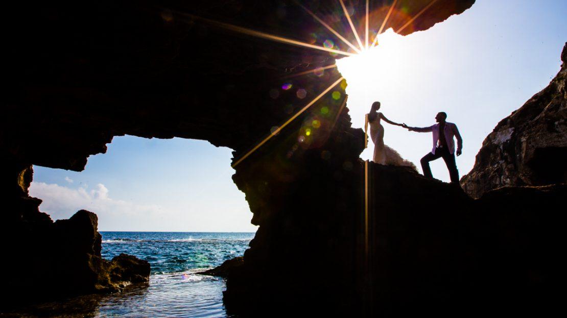 fotografo de boda Álava