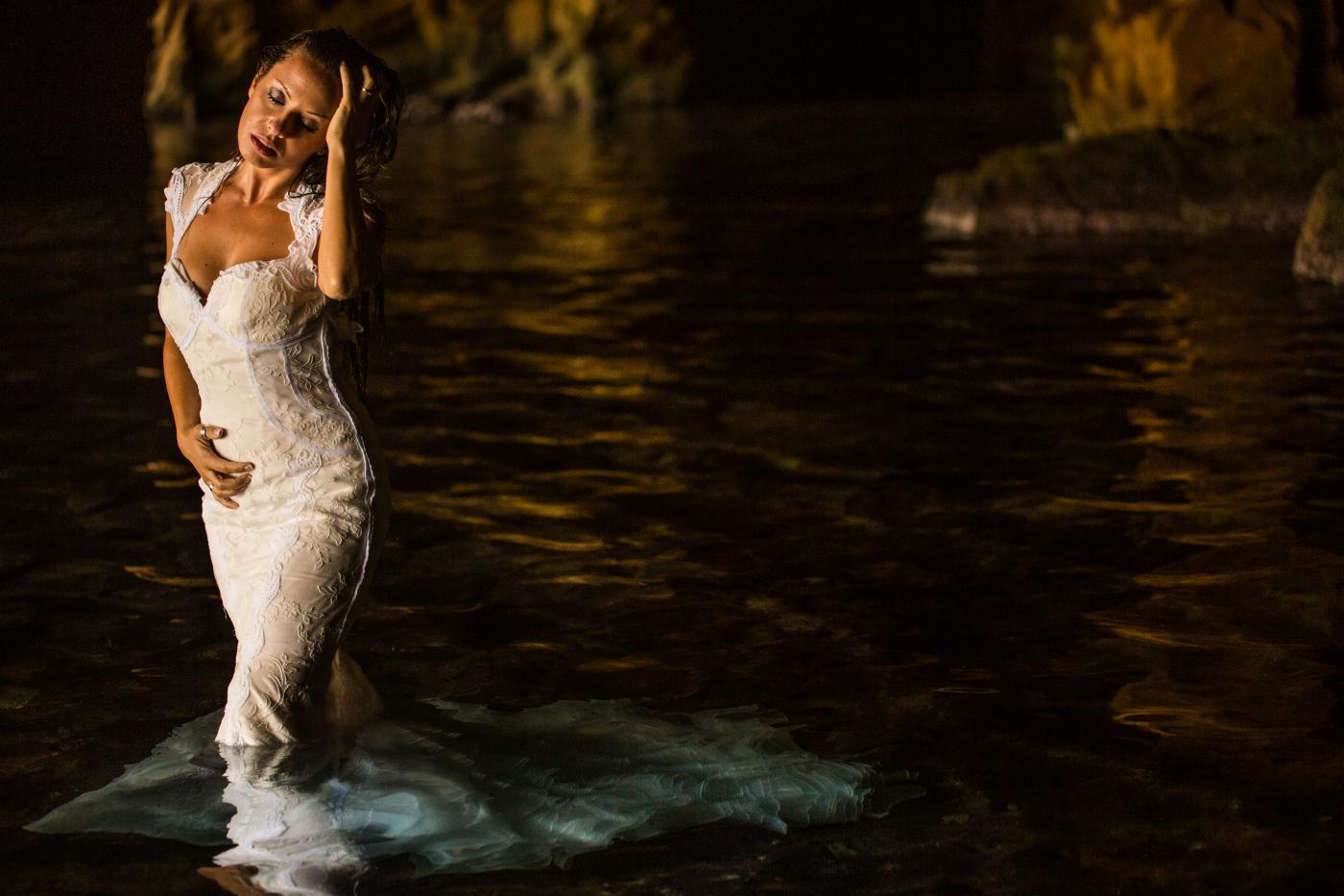 fotografo de boda antonio luna castaño