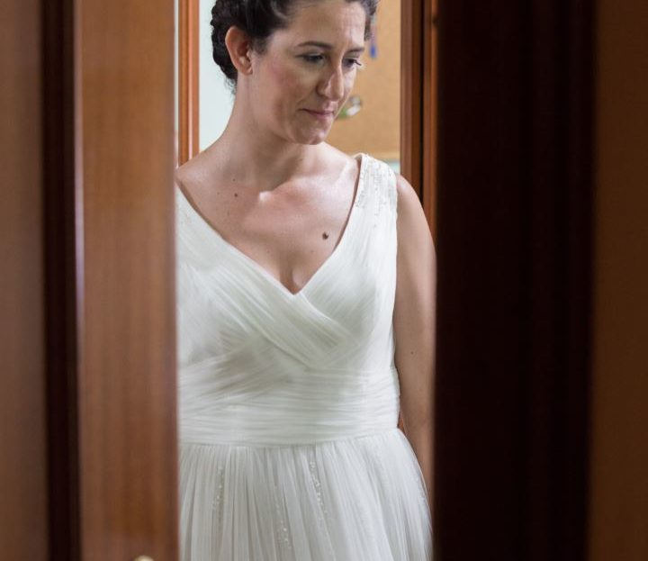foto bodas Madrid