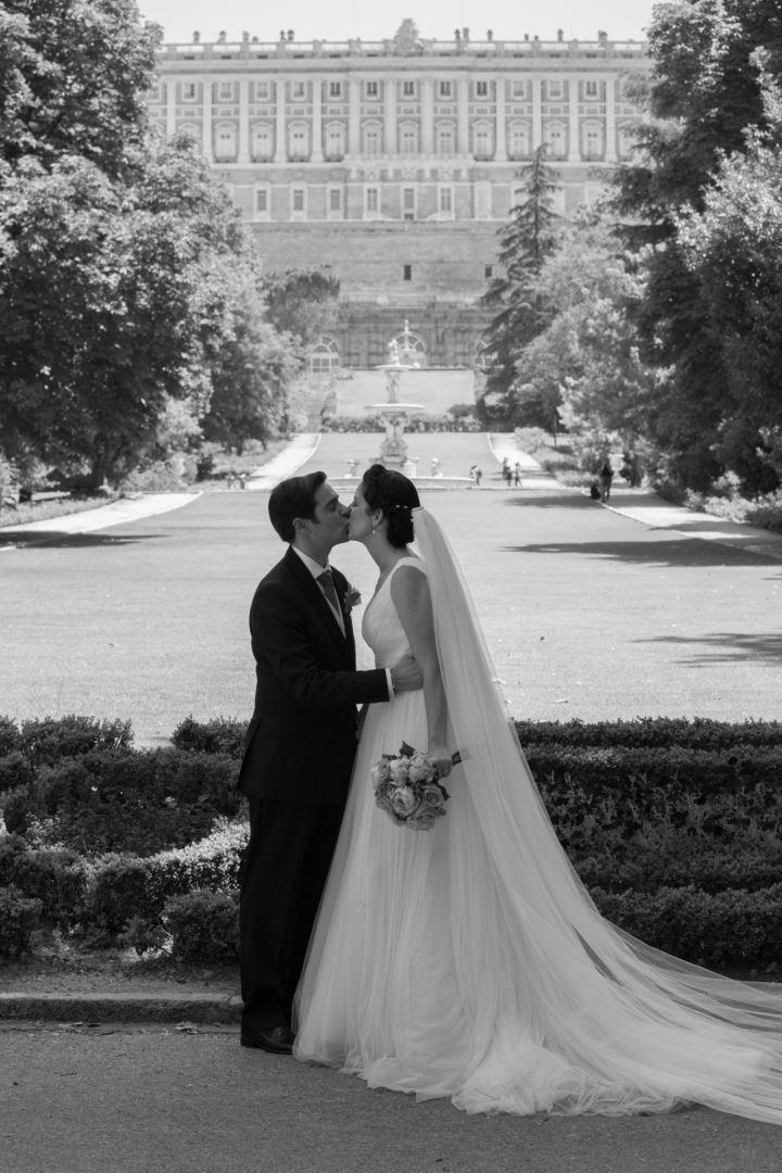 fotografo de boda Asunto Digital  (José Vaquero)