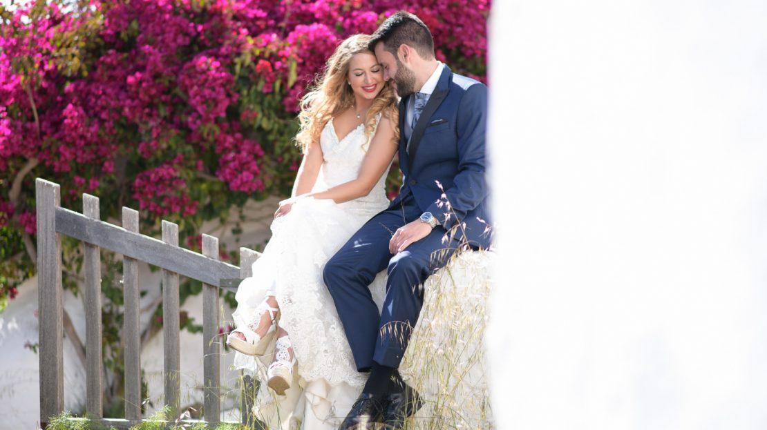 foto boda ibiza