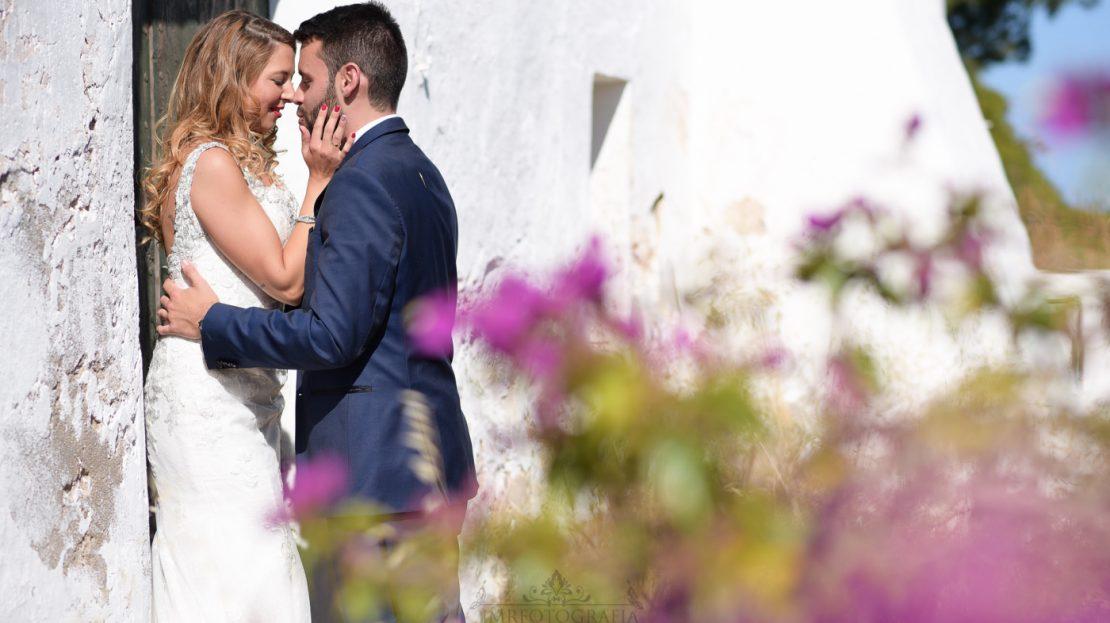 wedding photographer Illes Balears