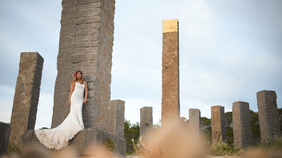 fotografo de boda JMR FOTOGRAFIA