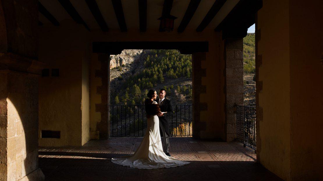 fotografo de boda Pablo Gallego Gardel