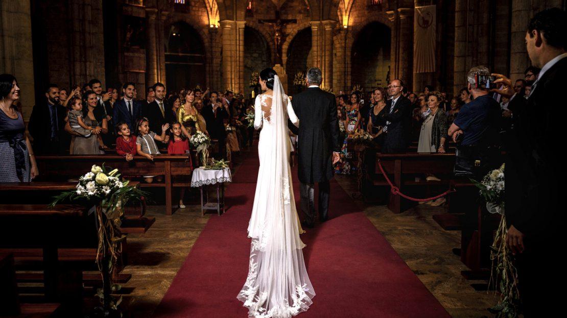 wedding photographer Ruzafa Photography