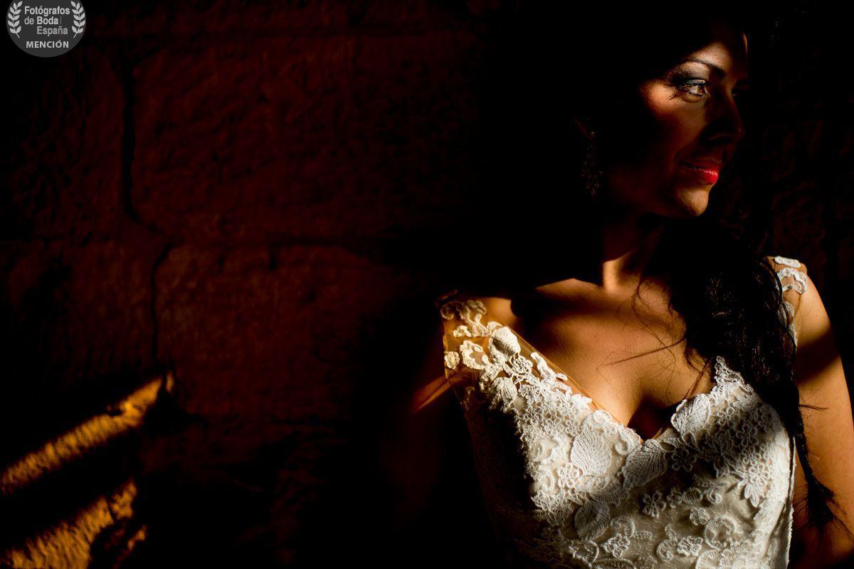 fotografo bodas españa