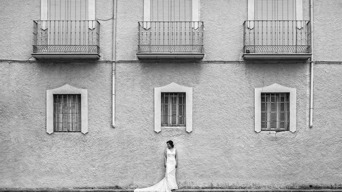 fotografo de boda CARLOS DE LA FUENTE ALVAREZ