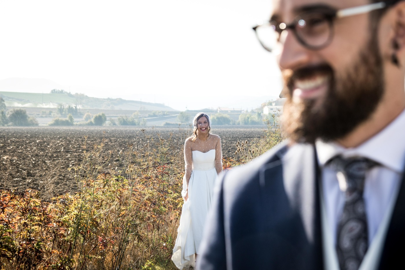 foto bodas Álava