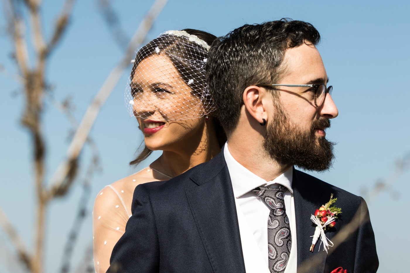 fotógrafo boda vitoria-gasteiz
