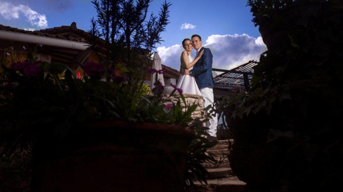 fotógrafo boda Vitoria