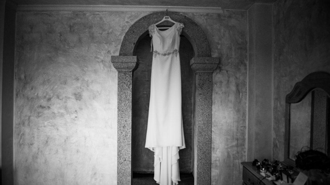fotografo de boda Emilio Romanos Fotografía