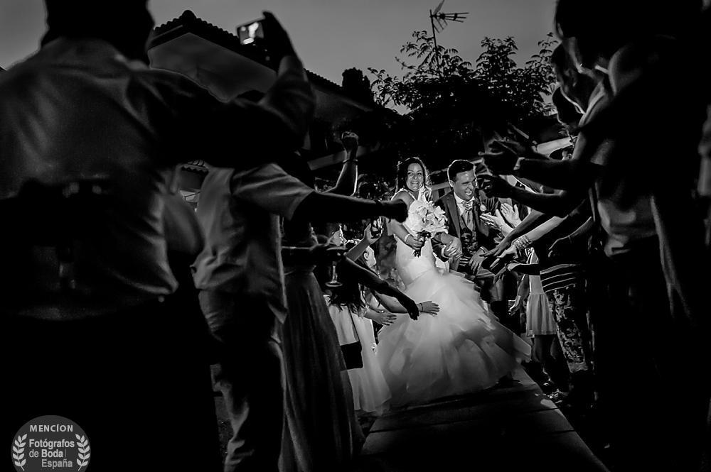 foto boda premiada