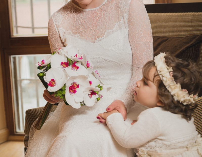 foto de boda Raúl Calle - Bokeh Estudio -