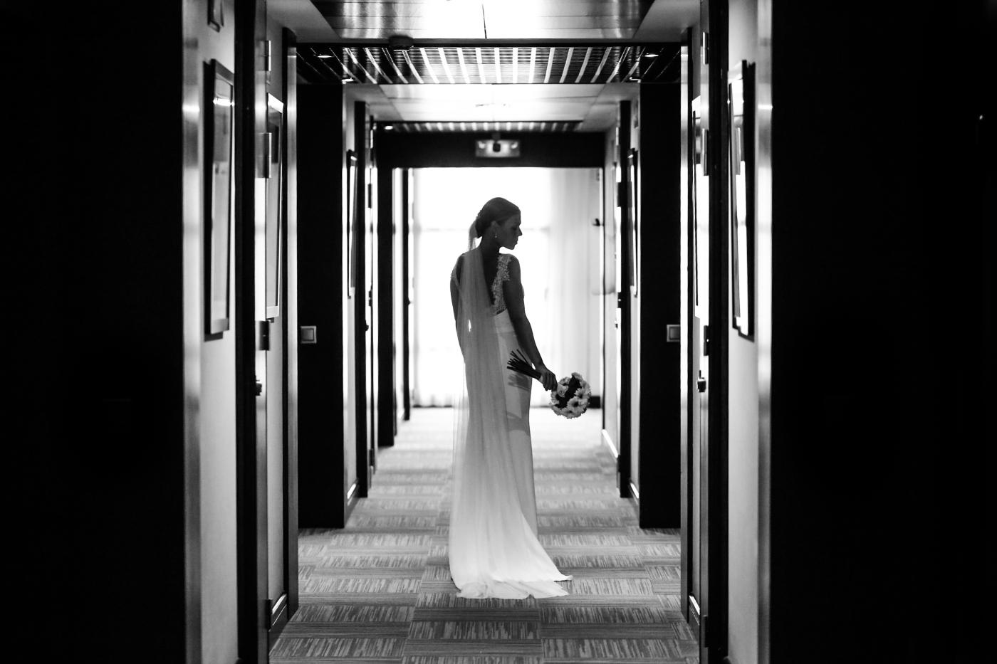 fotógrafo boda Cordoba