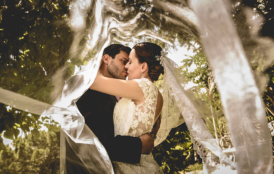 fotografo de boda Master Fotografos