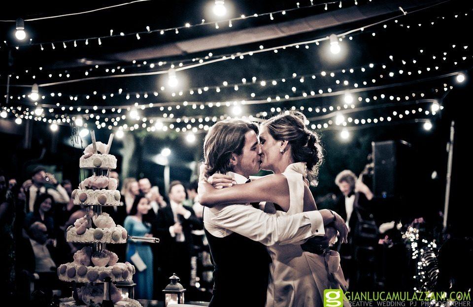 fotografo de boda Las Palmas