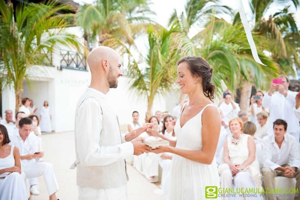 fotografo de boda Gianluca Mulazzani