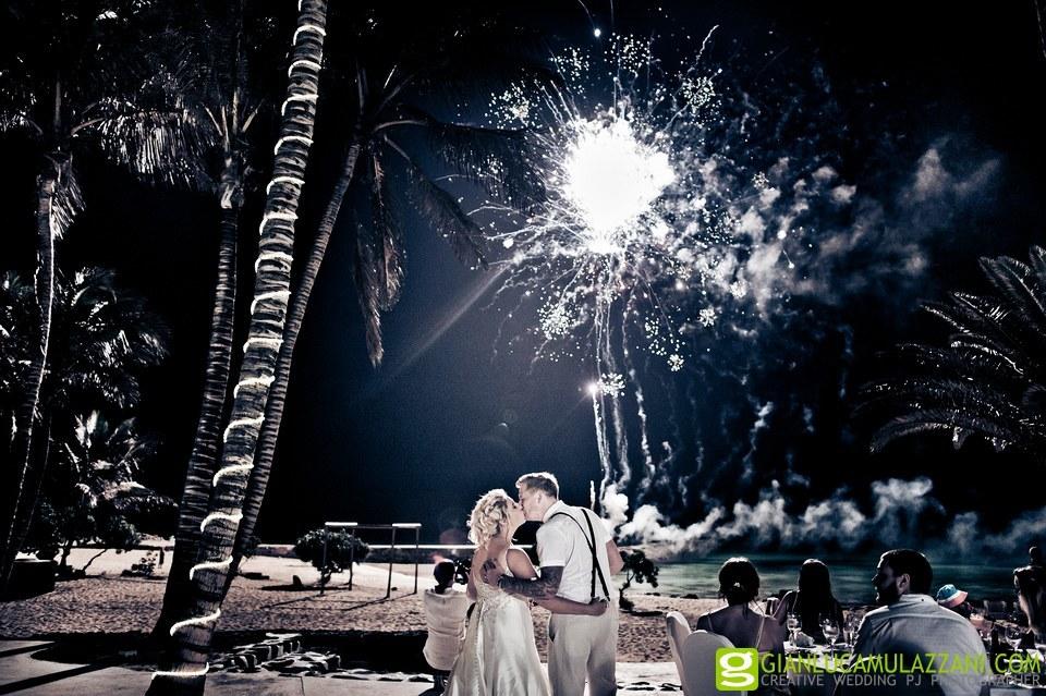 fotógrafo boda Lanzarote