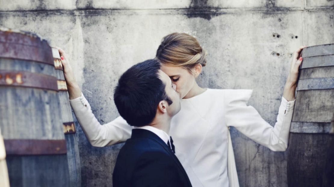 fotografo boda ivan castillo