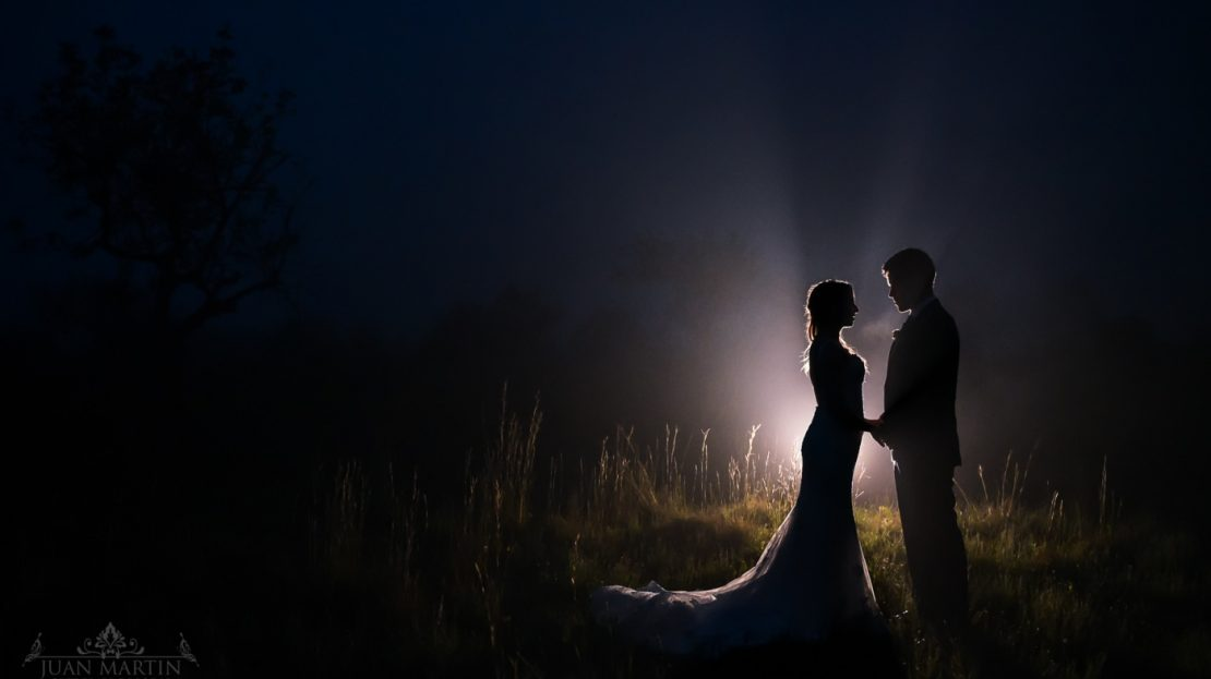 foto bodas Illes Balears