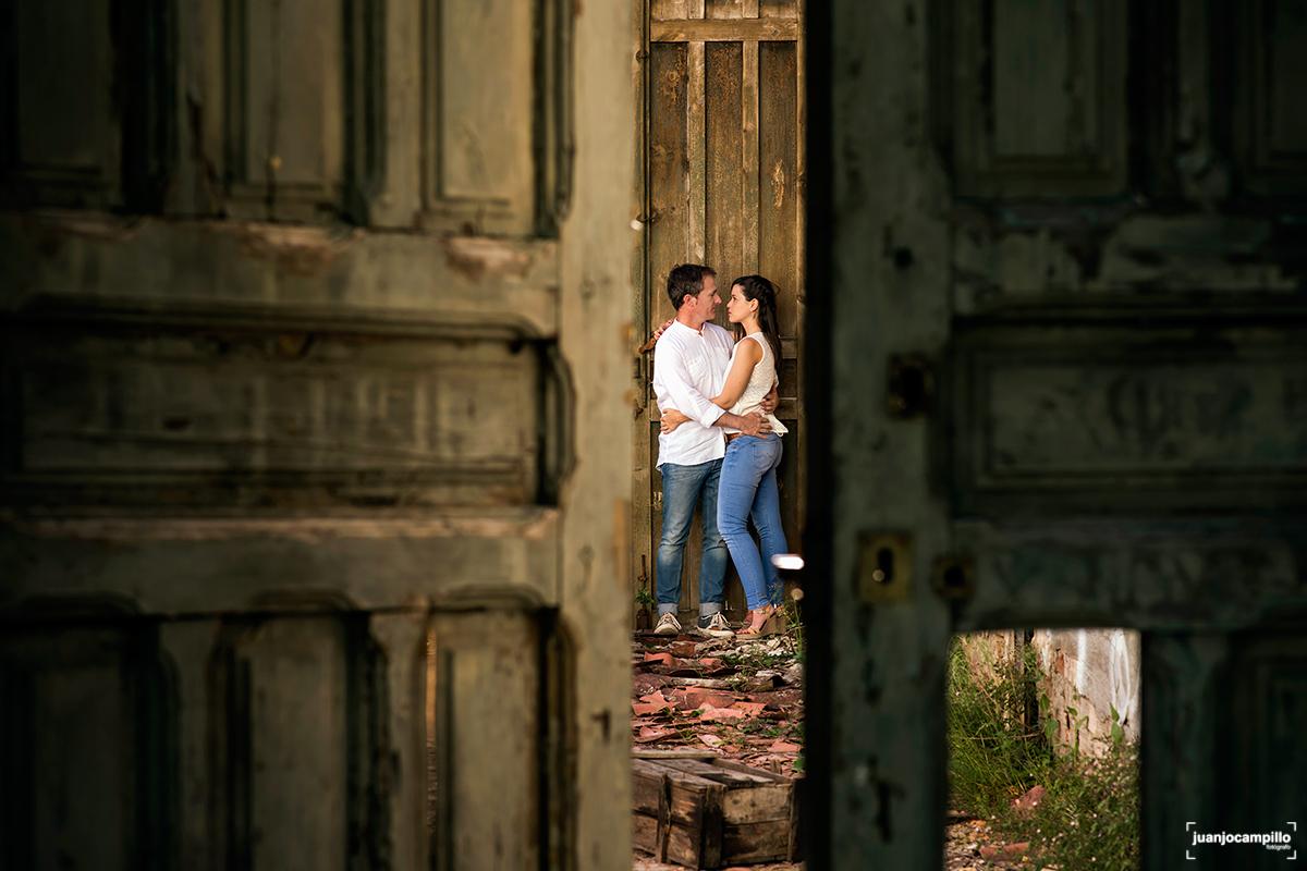 fotografo de boda Huesca