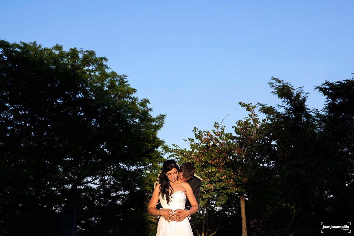 foto de boda JUANJO CAMPILLO fotógrafo