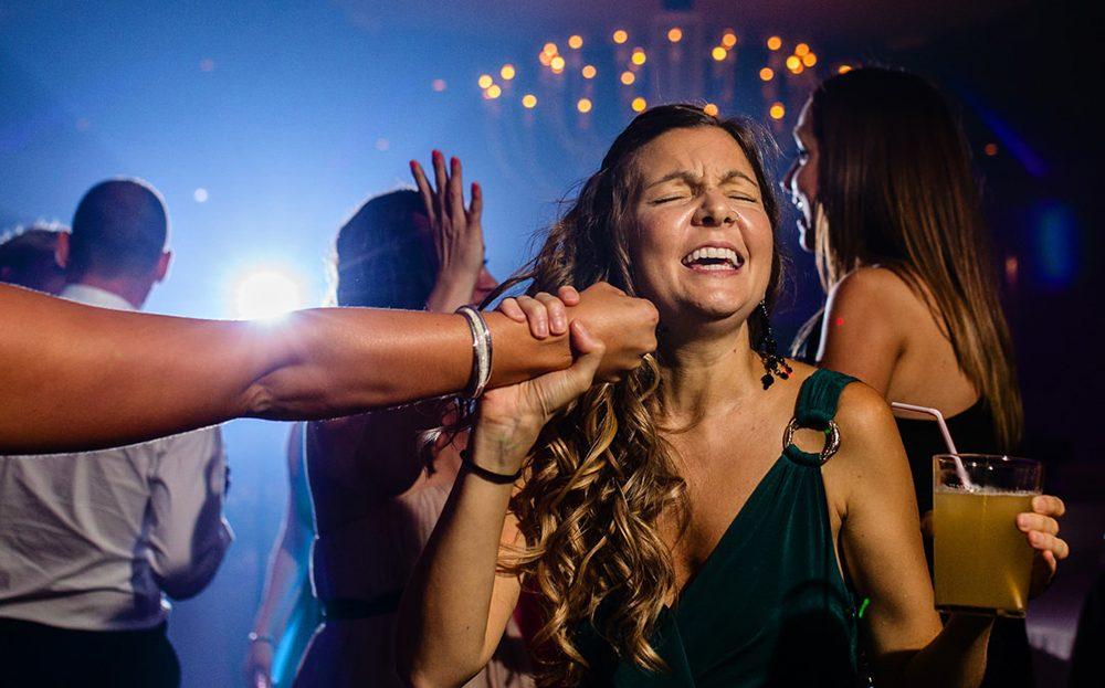 fotografa boda españa