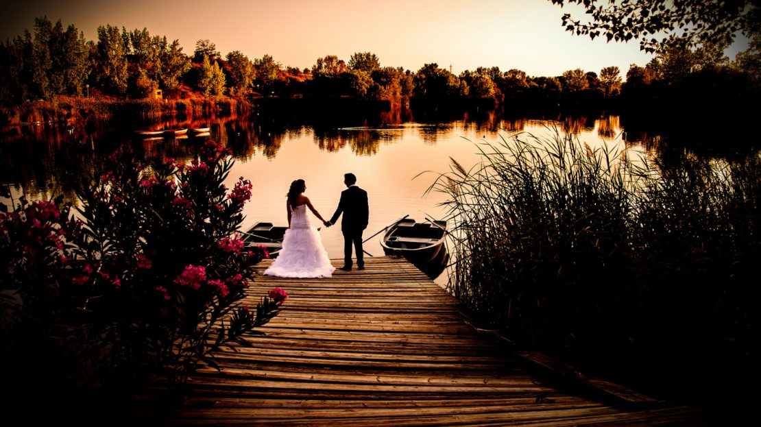fotografo de boda Cristina Arquimbau