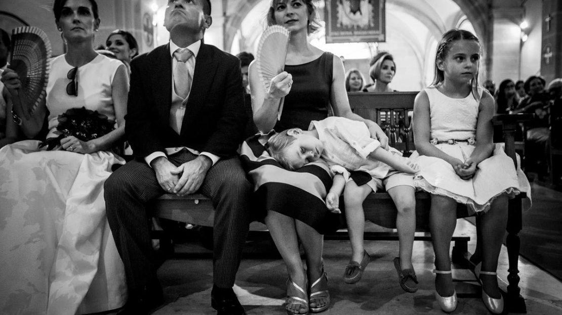 fotografo de boda Miguel Bolaños
