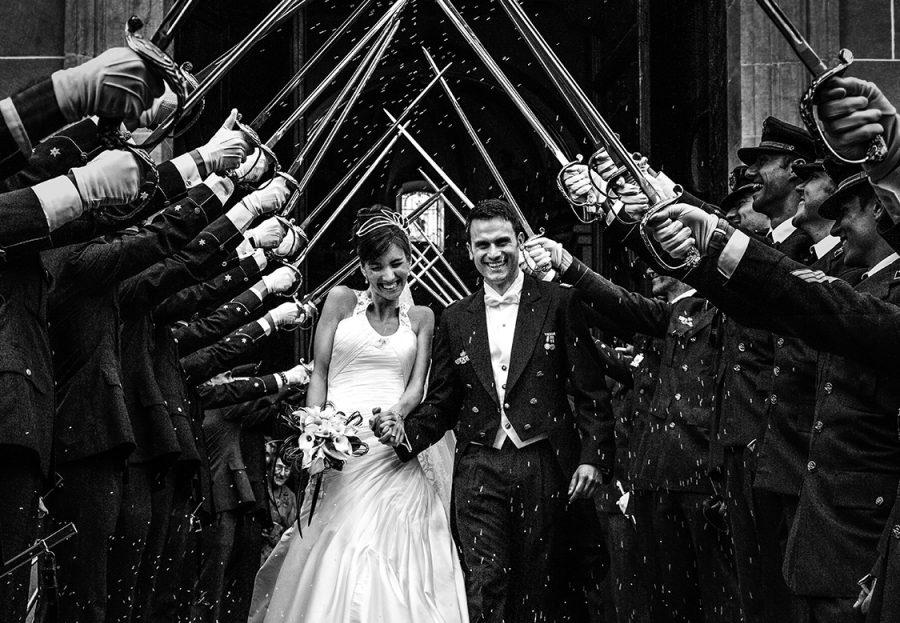 wedding photo Castellón